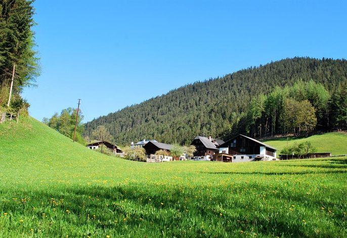 Obergruberhof