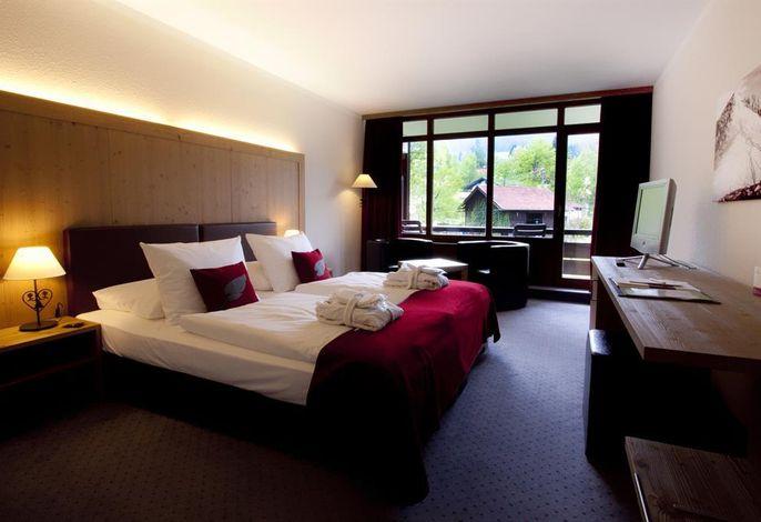 Hotel Schillingshof