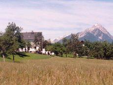 Kreilgut - Urlaub am Bauernhof