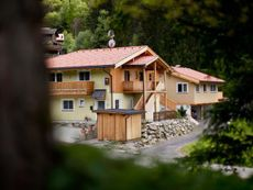 Villa 22 - Kral Oetz