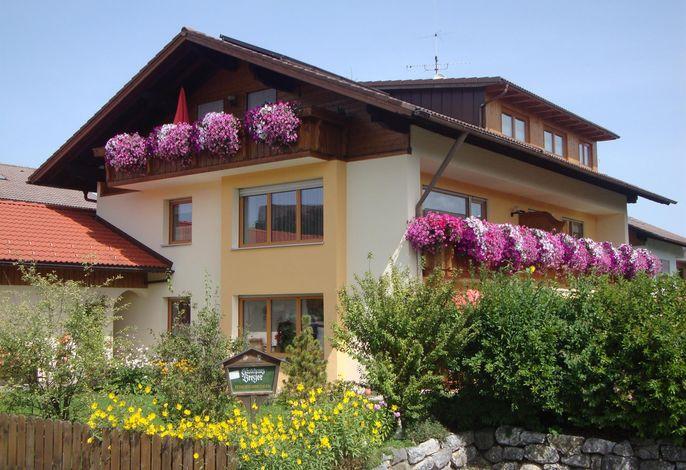 Ferienhaus Breyer
