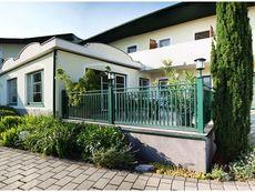 Landhaus Pannonia Mörbisch am Neusiedler See