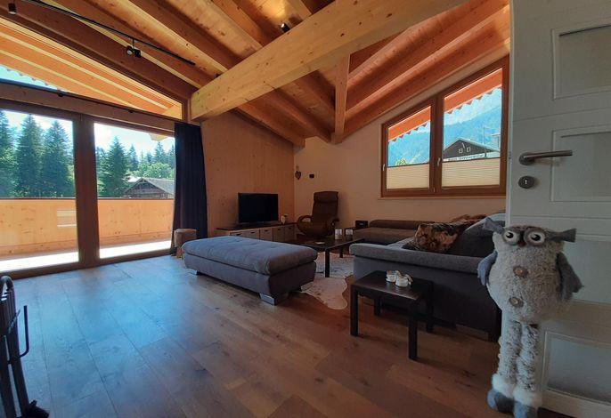 Haus Wirklich Wunderbar