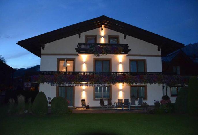 Birkenhof
