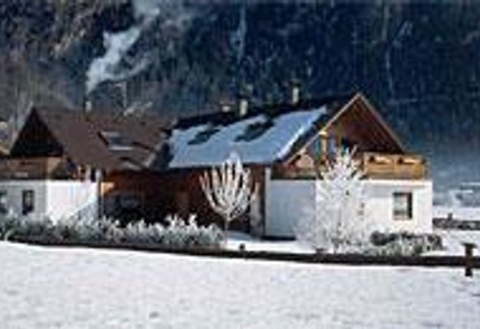 Ferienhaus Romy