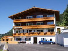 Soldanella, Appartements Lech am Arlberg