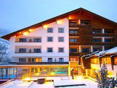 Hotel Nockresort Bad Kleinkirchheim Bad Kleinkirchheim