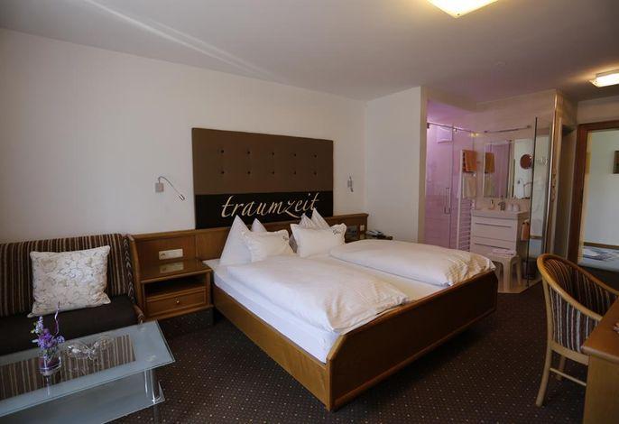 Hotel Edelweiß