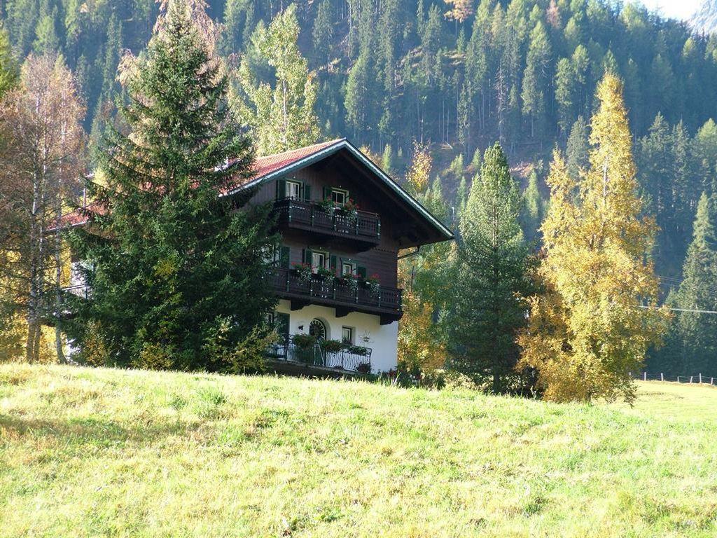 Landhaus KAULFUß