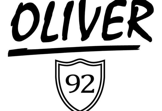 Ferienwohnungen  Oliver 92