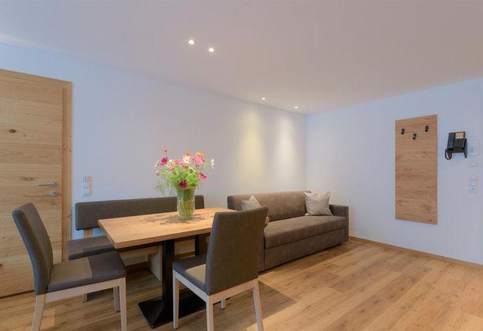 Appartementhaus Handl