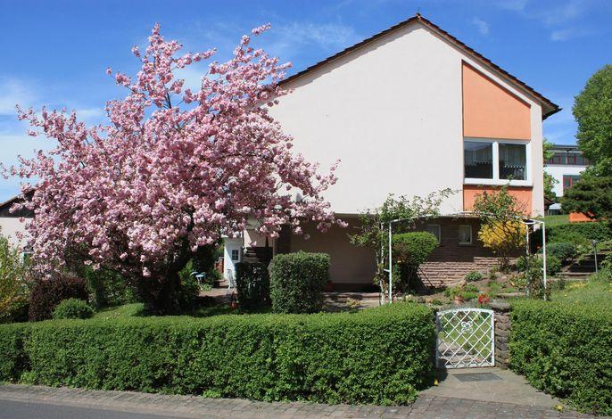 Haus Müller Adelheid