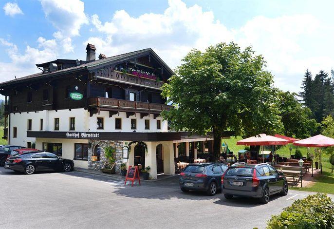 Berggasthof Bärnstatt