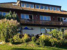 Haus Bukenberger Freudenstadt