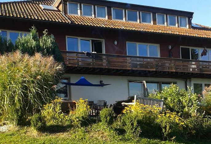Haus Bukenberger