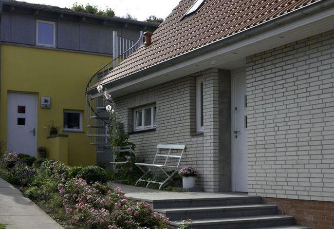 Ferienhaus Lüdke