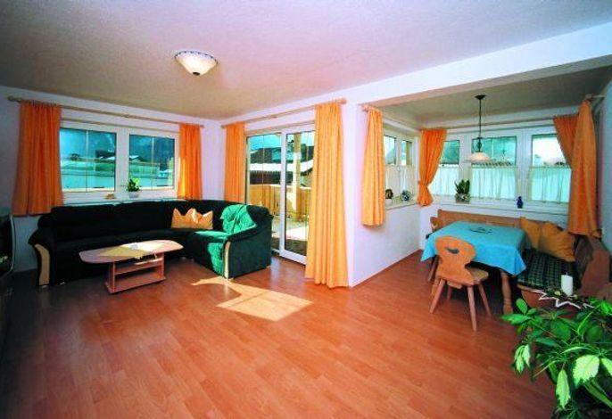 Anton's Appartements