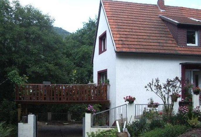 Haus Linne