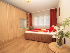 Appartement Luise Innsbruck
