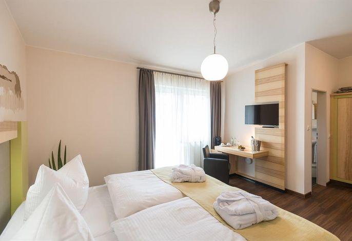 Landart Hotel Beim Brauer GmbH