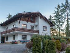 Haus Sonnenheim Sautens