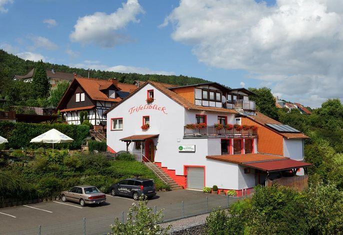 Gasthaus Trifelsblick