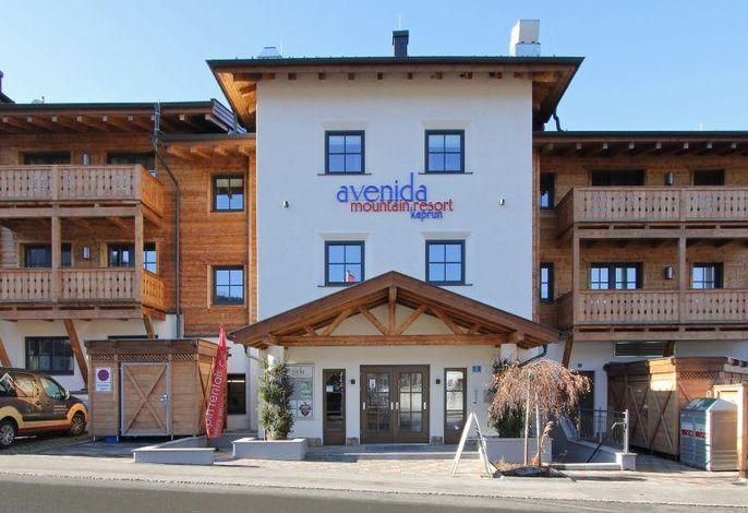 Avenida Mountain Resort - by Alpin Rentals.com