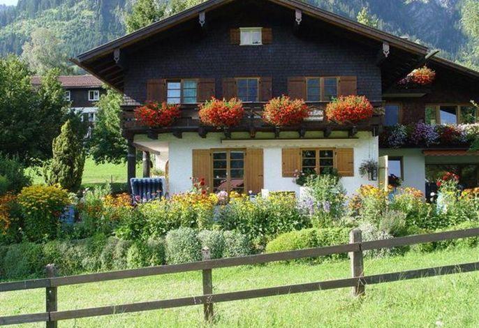 Haus Kölbl