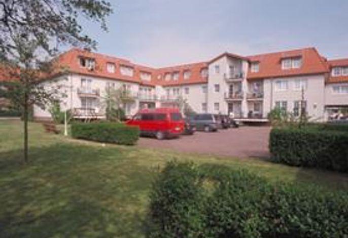 Residenz Koch-Niehus