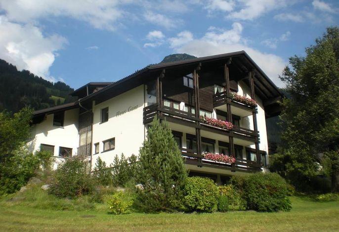 Haus Gant