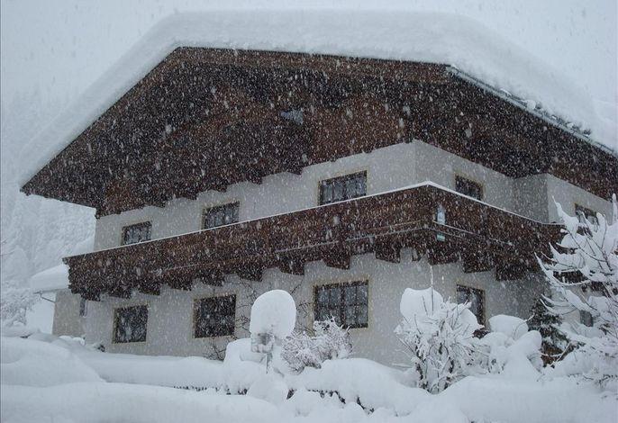 Haus Meikl