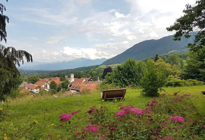 Landhaus Schönblick