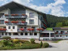 Hotel Sonnschupfer