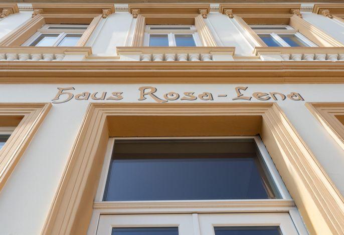 Haus Rosa-Lena