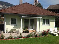 Ferienhaus Neurauter Haiming-Ochsengarten