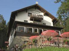 Gasthof Ochsenkopfhaus Warmensteinach