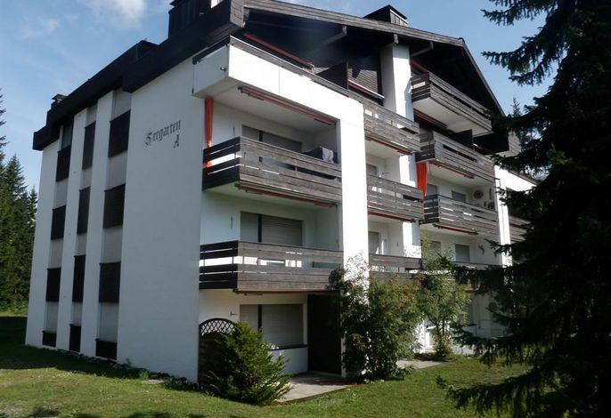 Seegarten A/361Ku