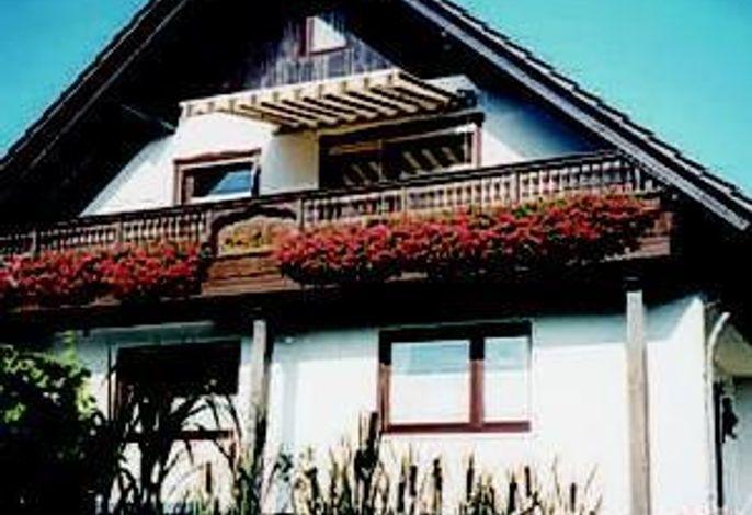 Haus Kessler Christa