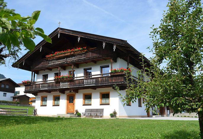 Kienberghof