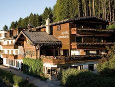 Eagles Inn, Hotel Igls