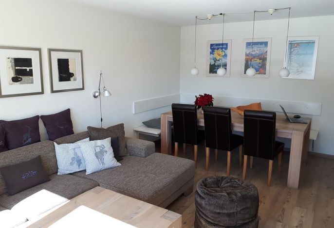 Casa Selva/Hauggaard