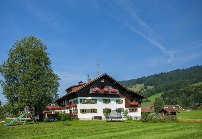 Hagenauer Hof