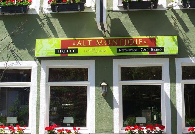 Hotel Alt Montjoie