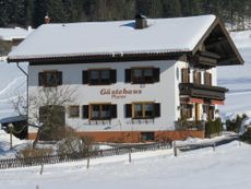 Gästehaus Planer - Barbara Planer