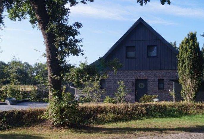 Ferienhaus Ammerland