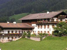 Fleckhof Neustift im Stubaital