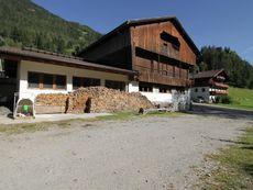 Hinterauerhof