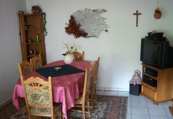 Gästehaus Regneri
