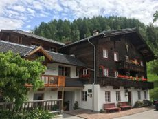 Apartments Birnbaumer Matrei in Osttirol
