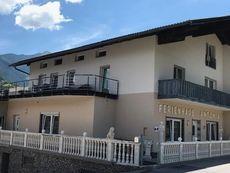 Ferienhaus Antonia Sautens